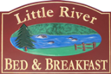 littleriverbblogo